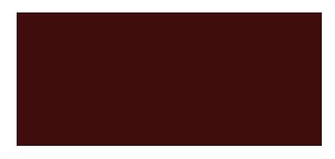 بایگانیهای کوتاه نوشت - وبگاه شخصی سید مهدی رحیمی